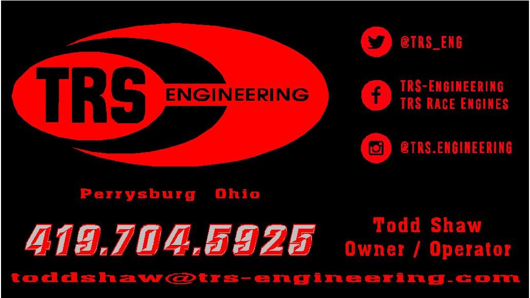 TRS Engineering